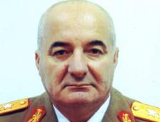 Gheorghe Rotaru, noul consilier prezidential - afla trecutul sau controversat
