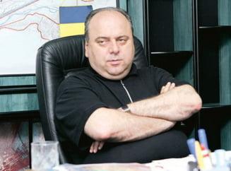 "Gheorghe Stefan ""Pinalti"": Blaga e cea mai buna optiune pentru PDL"