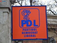 Gheorghe Stefan, despre finantarea ilegala a campaniei PDL: Am dus bani la sediul din Modrogan, la indicatiile lui Blaga