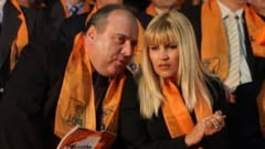 Gheorghe Stefan, despre simpatia pentru PMP si reconcilierea dintre Basescu si PDL - Interviu