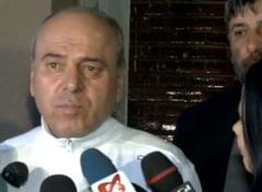 Gheorghe Stefan, dupa sase luni de arest: Beciul domnesc te inmoaie. Toti vor plati (Video)