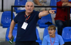 Gheorghe Tadici, despre evolutia Romaniei la EURO 2016 - Interviu