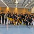 """Gheorghe Tadici nu poate sa doarma linistit dupa umilinta Romaniei la handbal: """"Ne-a batut comuna Kosovo"""""""