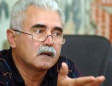 Gheorghe Udriste: Oprescu s-a opus, in 2002, pasajului Basarab