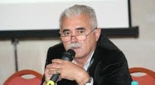 Gheorghe Udriste, schimbat de la sefia Metrorex