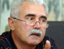 Gheorghe Udriste este noul director general al Metrorex