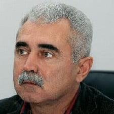 Gheorghe Udriste