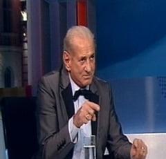 Gheorghe Zamfir: Romanii devenisera niste viermi sociali in timpul comunismului