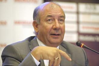 Ghetea: CEC Bank a dat credite de 80 milioane de euro pentru agricultura