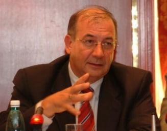 Ghetea: Politicienii si avocatii i-au facut pe romani sa astepte minuni cu dobanzile