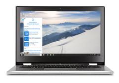 Ghid Windows 10: Cum poti face upgrade la cel mai nou sistem de operare de la Microsoft