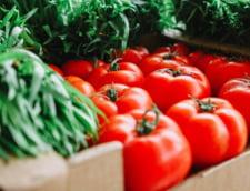 Ghid complet pentru cultura tomatelor. Totul despre plantarea rosiilor si ingrijirea lor