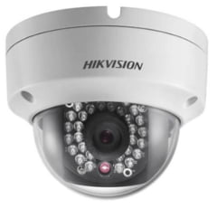 Ghid de alegere a camerelor de supraveghere video