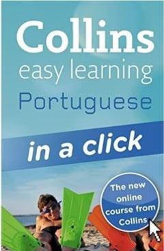 Ghid de cumpărare: dicționare și cursuri de limbi străine în engleză