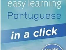 Ghid de cumparare: dictionare si cursuri de limbi straine in engleza