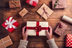 Ghid pentru alegerea celor mai inspirate si potrivite cadouri
