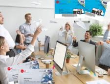Ghid practic de supravietuire de sarbatori: Ce sa faci cand iti pleaca toti angajatii o saptamana