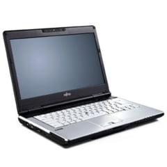 Ghidul cumparatorului: Cum alegi un laptop second hand