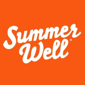 Ghidul tau pentru Summer Well - Iata programul festivalului de la Stirbey