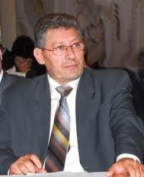 Ghimpu: Basescu tine la AIE, poate se va intalni si cu Lupu si Urechean