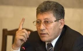Ghimpu: Mai bine anticipate decat din nou Voronin la guvernare