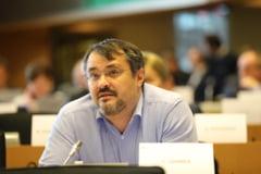 Ghinea (USR): Marcel Bolos, in conflict de interese. Poate afecta fondurile UE pentru 2021-2027