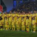 Ghinion pentru nationala Romaniei la tragerea la sorti a grupelor din Nations League