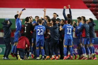 Ghinion pentru oamenii lui Adrian Mutu. Ce rezultat trebuie sa scoata Romania impotriva Germaniei pentru a se califica in sferturi la EURO