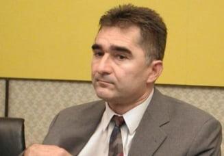 Ghise: Ordonanta privind alesii locali este profund neconstitutionala