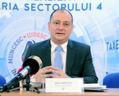 Ghiseele pentru plata taxelor si impozitelor in Sectorul 4 vor fi desfiintate. Cum se vor achita impozitele locale