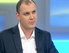 Ghita: Societatea va cauta un model de presedinte diferit de Basescu