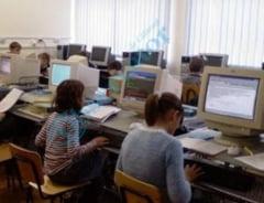 Ghita, implicat in contractul pentru Internet in scoli? Cine a castigat licitatia