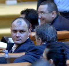 Ghita a cerut bani pentru campania lui Ponta si stia ca i se deschide un nou dosar - referat DNA