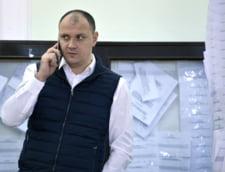 Ghita a mers in Bulgaria, in noaptea disparitiei. Politistii l-au cautat in Serbia inca din februarie (Surse)