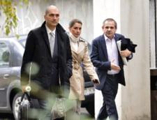 Ghita e dorit ca martor de fostul director Antena Group dupa ce a spus ca dosarul RCS&RDS a fost masluit
