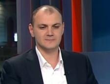 Ghita ramane in Ploiesti: Ce sansa mai are deputatul sa fie lasat in Parlament (Video)