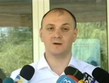 Ghita vrea audiere la procurorul general si ii cheama martori pe Basescu, Ponta, Oprea si Dragnea