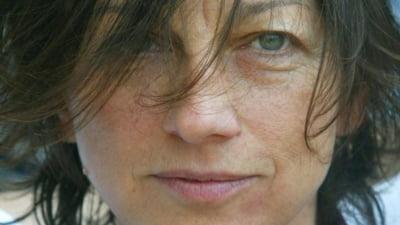 Gianna Nannini a nascut, la 54 de ani