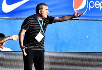 Gica Hagi, despre esecul suferit de Ionut Lupescu la alegerile de la FRF - ce greseala a comis fostul fotbalist