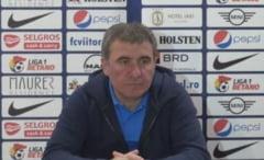 Gica Hagi, in conflict cu Giovani Becali - ce banuieli are Regele