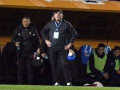 """Gica Hagi, o noua reactie ferma despre suspendarea campionatului: """"De ce altii au oprit totul?"""""""