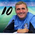 Gica Hagi, primele transferuri facute la Farul Constanta. Cine sunt fotbalistii care vin la noua echipa