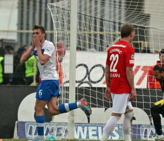 Gica Hagi, primul transfer la Farul! Cine este fostul jucator de la CFR Cluj si FCSB care vine la noua echipa din Constanta EXCLUSIV