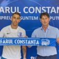 """Gica Hagi, transfer de senzatie la Farul Constanta! """"Regele"""" l-a luat pe unul dintre cei mai buni atacanti din Liga 1"""