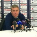 Gica Hagi a lansat un atac fara precedent la adresa lui Gigi Becali
