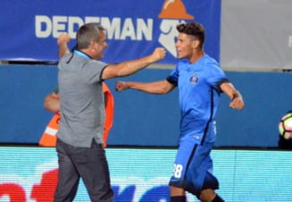 Gica Hagi sustine ca a descoperit un fotbalist la fel de bun precum Mbappe, cotat la peste 150 de milioane de euro