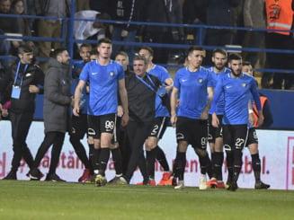 """Gica Hagi vine cu o declaratie surprinzatoare: """"Toti romanii s-ar bucura daca FCSB si-ar recapata numele Steaua"""""""