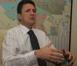 Gica Popescu: Craiova poate invinge Dinamo