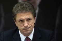 Gica Popescu, atac dur la adresa lui Iordanescu si a jucatorilor: Cei mai slabi din istorie!
