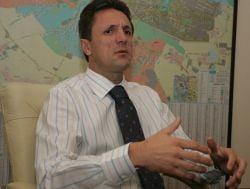 Gica Popescu, bucuros ca lumea si-a dat seama ce fel de om este Mircea Sandu